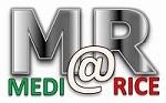 logo medi@rice