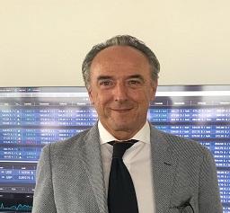 Burrone Massimo