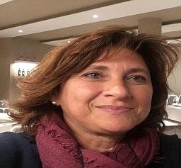Elisa Ferraris