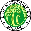 Logo_ENR
